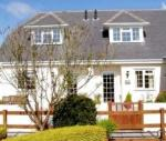 Beautiful Holiday Home In Wadebridgewith Garden