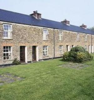 7 Quarrymans Cottage, Wadebridge, Cornwall