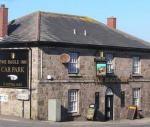 The Bugle Inn Simela
