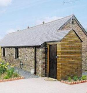 Porth Cottage, Perranporth, Cornwall
