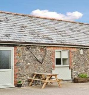 The Byre - 13785, Bude, Cornwall