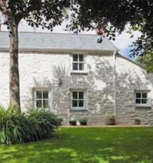 2 Woodford Cottages, Perranuthnoe, Cornwall