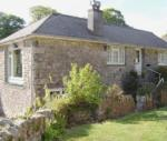 Mowie Cottage-w42873