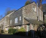 Bissick Old Mill Guest House