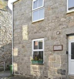 Kerris Cottage, St Ives, Cornwall