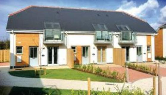 Bay Retreat Villas A Holiday Park In St Merryn Cornwall With Nearby Beaches And Attractions