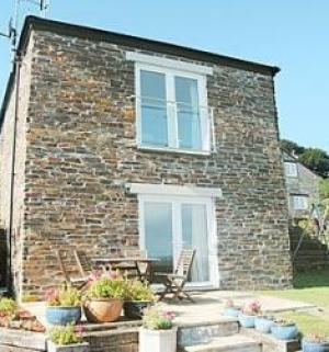 Chilsworthy Farm Cottage - 27982, Gunnislake, Cornwall