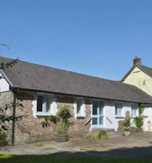 Broomhill Farm Cottages, Holsworthy, Cornwall