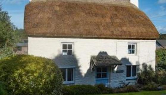 Park Cottage, Penryn, Cornwall