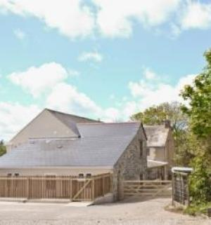 The Stable - 29437, Perranuthnoe, Cornwall