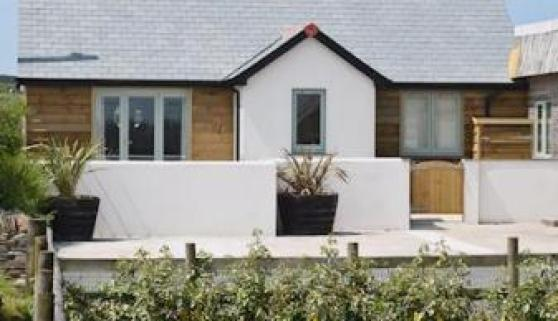 Swallow Cottage - Ukc305, Boscastle, Cornwall