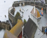 Mevagissey Museum, Cornwall